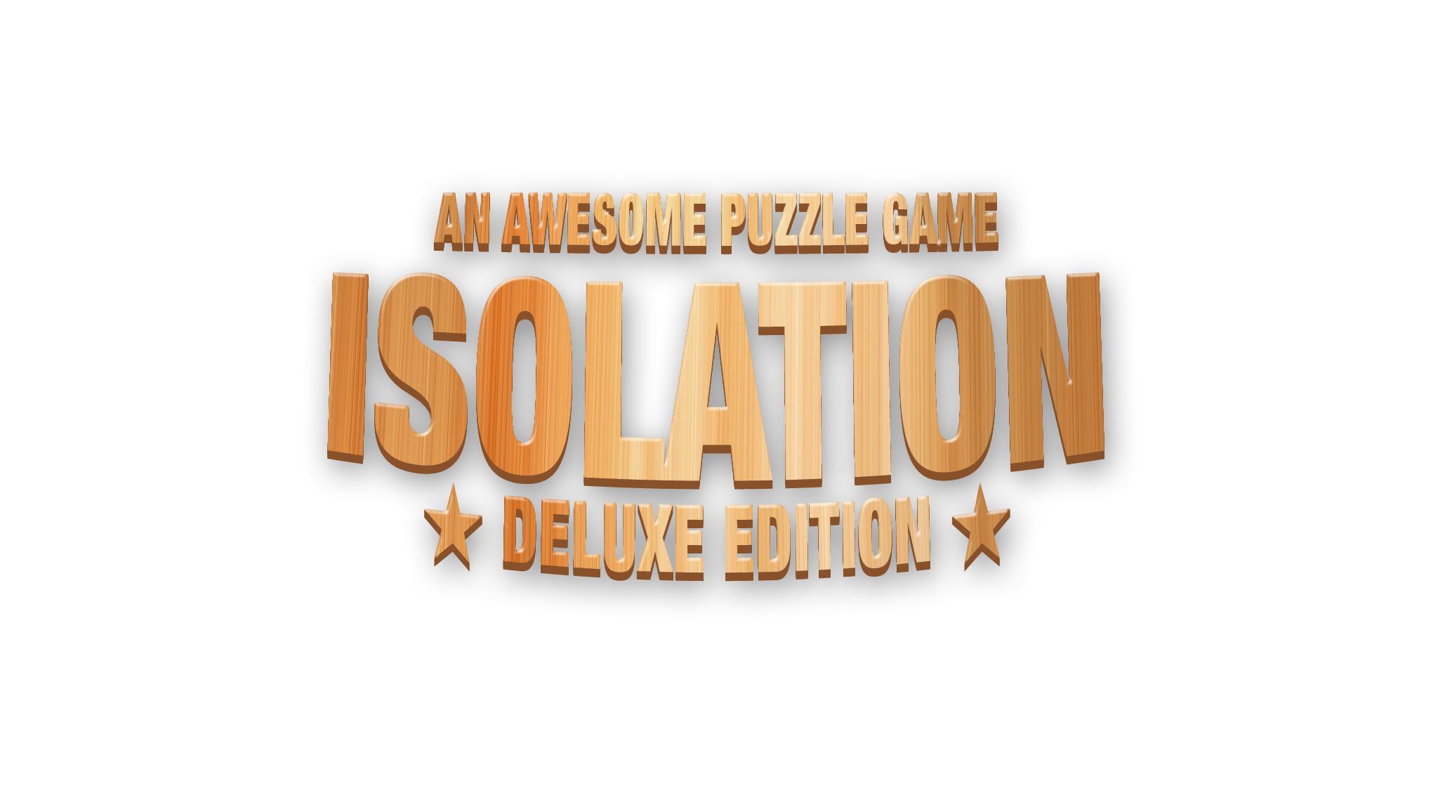 An Awesome Puzzle Game – Isolation – Deluxe Edition
